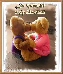 jó éjt képek - Google-keresés Good Morning, Teddy Bear, Smile, Google, Buen Dia, Bonjour, Teddy Bears, Good Morning Wishes, Laughing