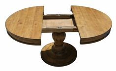 Surprising Mango Wood Dining Table Ebay For Wood Table