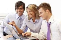 Loans No Credit Check- Loan Opportunity to Simplicity Financial Woes Credit Verification