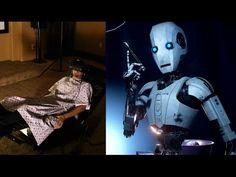 Kan man få traumer af virtual reality?   Videnskab.dk