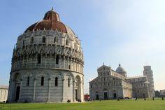Viatge a Liguria, Cinque Terre i La Toscana amb el Club del Viatger