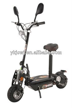 22 best my radical scooter images on pinterest mopeds motor adult cheap electric scooter 1000w for sale 190210 fandeluxe Choice Image