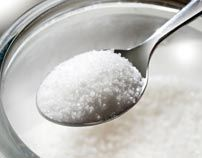 Awesome article on the Dangers of Refined Sugar
