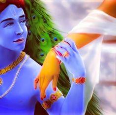 . 🍯🍯🍯गोविंदा आला रे आला ज़रा मटकी सम्भाल बृजबाला🍯🍯🍯 . . . #krishna #harekrishna #repost #haribol #love #iskcon #vishnu #spirituality…