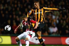 Our Hull City v Derby County betting preview for today's game! #championship   #football   #soccer   #betting #gambling