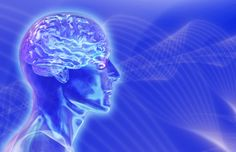 Telepathy - We all have heard about - or even experienced - the process of sending or receiving thoughts from one person to another. ALL human beings actually have the ability  to communicate by the process which has come to be known as mental telepathy.