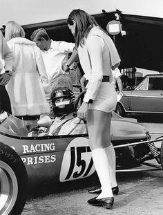 Formula 1 | James Hunt.