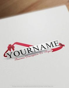 49 best best real estate logo and construction logos images on exclusive logo design gift house logo images free business card reheart Choice Image