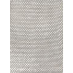 ATL-6001 - Surya | Rugs, Pillows, Wall Decor, Lighting, Accent Furniture, Throws, Bedding