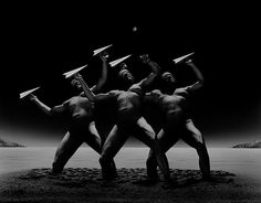 GRAYSCALE PHOTOGRAPHY - Misha Gordin is a photographer living in the U.S. who continues to work with a film camera. Exploring the place and nature of man through visually stunning photographs, discover its beautiful creations without digital manipulation.