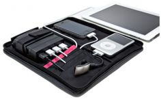 AViiQ For Gadgets On The Go