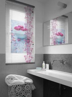 Badkamer Half Betegelen ~ Het beste van huis ontwerp inspiratie