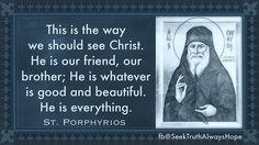 January 2017 ~ Saint of the Week, St. Catholic Quotes, Religious Quotes, True Faith, Saint Quotes, Orthodox Christianity, Spiritual Wisdom, Spiritual Inspiration, Holy Spirit, Christian Quotes