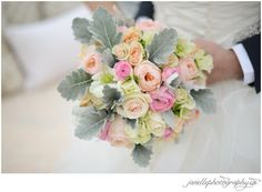 wedding photography | Janelle Photography