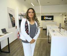 Ignacio Gómez Escobar / Consultor Retail / Investigador: iShop completará 24 tiendas con las próximas aperturas en Ibagué y Popayán