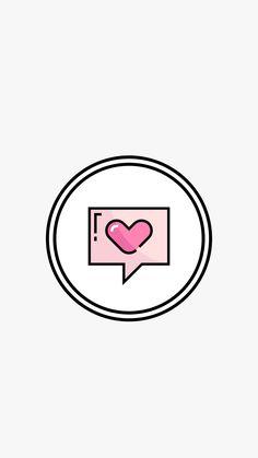 New Travel Quotes Love Ideas travel quotes 338473728244470441 Pink Instagram, Instagram Frame, Instagram Logo, Instagram Feed, Instagram Story, Instagram Posts, Instagram Symbols, Instagram Makeup, Insta Icon