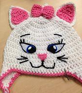 Ravelry: Marie Hat pattern by Melissa Gabel
