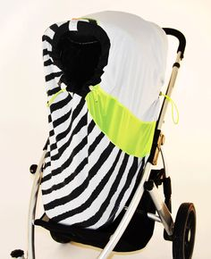 Poncho used as sun & insect protection. A cover up for  nursing moms and stroller cover. Nurse in public without feeling exposed or throw it over the stroller to protect the baby.