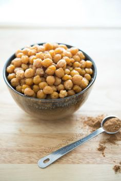 Crispy_Indian_Spiced_Chickpeas_Recipe_fifteenspatulas