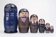 WANT!!!   Franks Autographs - NOVELTY COLLECTIBLES