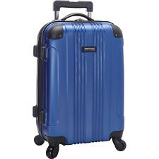0269a04e7e Carry On Bag, Carry On Suitcase, Carry On Luggage, Comfortable Fashion,  Hardside
