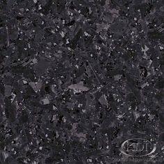 Cambrian Black Antiqued Granite
