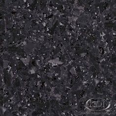 Cambrian Black Antiqued Granite