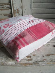 Big Cartel, Dimensions, Creations, Scrappy Quilts, Coin Purses, La Perla Lingerie, Bags, Fabric Flowers, Cushions