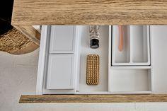 Loughlin Furniture : home Timber Vanity, Vanities, Storage Ideas, Bathroom, Furniture, Home, Washroom, Wood Vanity, Dressers