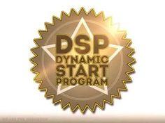 DXN Italy DSP presentation (Italina Language)