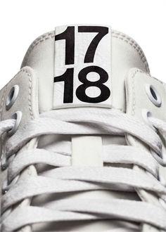 Comme des Garçons + Nike Nike Shox 7e9103522