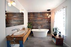 Pictures Of Best Bathrooms Simple Bathroom Designs, Bathroom Design Small, Bathroom Layout, Home Design Decor, House Design, Home Decor, Design Commercial, Rustic Bathrooms, Bathroom Renovations