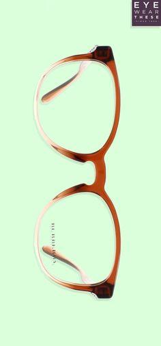 023d2d37c2c8 0BE 2241. Burberry SunglassesEyeglassesEyewearGlassesGlassesEye  GlassesSunglasses