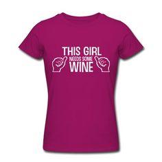 valentine's day dog shirt