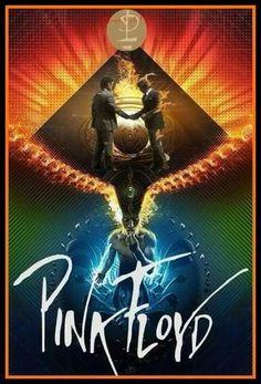 Bilderesultat for pink floyd design Pink Floyd Artwork, Pink Floyd Poster, Pink Floyd Dark Side, Music Pics, Music Stuff, Arte Pink Floyd, Musica Punk, Opening Your Third Eye, Rock Y Metal