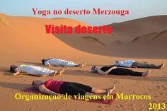 Viagens baratas a Marrocos,melhores ofertas para as suas férias em Marrocos www.Viagensemmarrocos.com