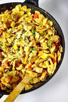 Dinner Tonight, Chicken Recipes, Lunch Box, Food And Drink, Tasty, Meals, Vegetables, Healthy, Breakfast