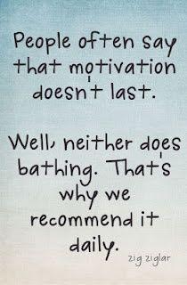 f3bd13cc9567f0e7ec2823ba321c91da Monday Motivational