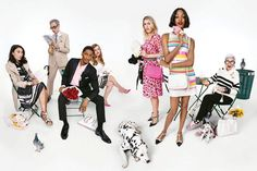 Image result for fashion ad