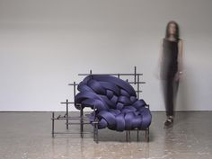 Design_Lawless_Chair_Evan_Fay3