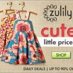 Great Deals at Zulily Stocking Stuffers As Low as $5.99