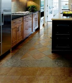 Good The Best Kitchen Tile Design Patterns From Http://kitchentile.info/kitchen Part 31