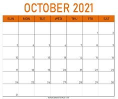October 2021 Excel Editable Template #OctoberCalendar #October2021Calendar #Calendar #2021Calendar #OctoberWallpaper #FloralCalendar #OctoberFloral #Holidays October Calendar Printable, Holiday Calendar, 2021 Calendar, October Wallpaper, Calendar Wallpaper, Office Colleague, February Month, India Holidays, Floral Printables