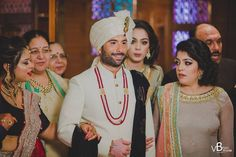 If you are looking for Best Wedding Photographer In Chandigarh,then Vipin Bhanot is one of the best photographer in Chandigarh.