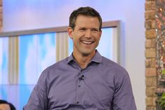 Dr. Travis Stork discusses how to read your body's signs and signals for underlying health risks