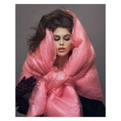 @verdict.ro #loves 💞beautiful @kaiagerber in Andreas Kronthaler for @viviennewestwood 🔝, featured in @thelovemagazine  #repost • • • • • #fashion #verdictloves #verdictro #verdict #inspiration #fashioninspo #styleinspo #celebritystyle #kaiagerber #viviennewestwood