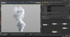 Introduction to Houdini PyroFX for FumeFX ArtistsComputer Graphics & Digital Art Community for Artist: Job, Tutorial, Art, Concept Art, Portfolio
