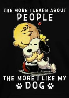 Snoopy Cartoon, Cartoon Memes, Funny Cartoons, Sarcastic Quotes, Funny Quotes, Life Quotes, Funny Memes, Charlie Brown Characters, Snoopy Pictures