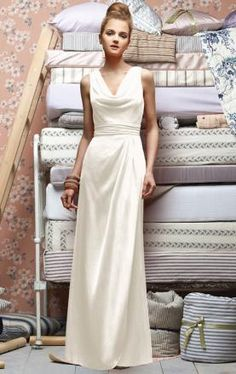 552db366a0 Lela Rose Bridesmaids Style LX154 http   www.dessy.com dresses