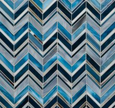 Top Design Trend of 2016: Bold Geometric Patterns - Zieba Builders ...